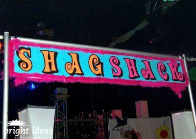 Shag-Shack-02