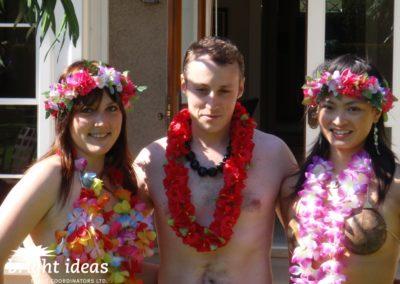 Tropical-Paradise-06