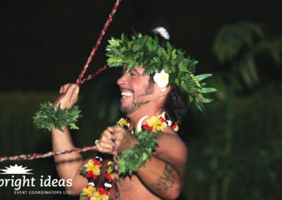 Tropical-Paradise-36