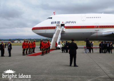 Imperial-visit-09