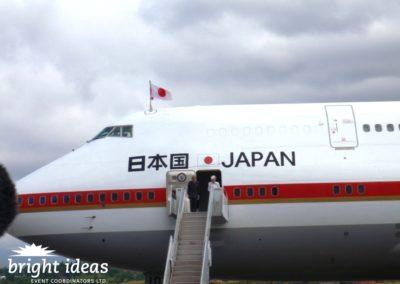 Imperial-visit-12