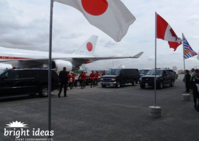 Imperial-visit-14