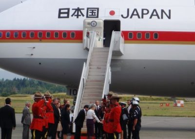imperial-visit-34