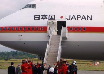 imperial-visit-35
