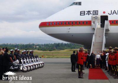 imperial-visit-36
