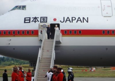 imperial-visit-39