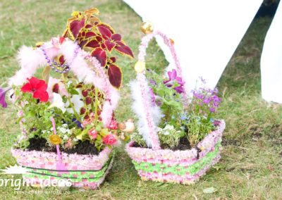 gardening-green-17