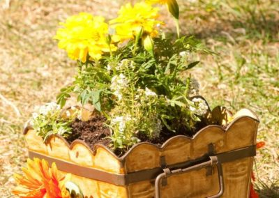 gardening-green-18