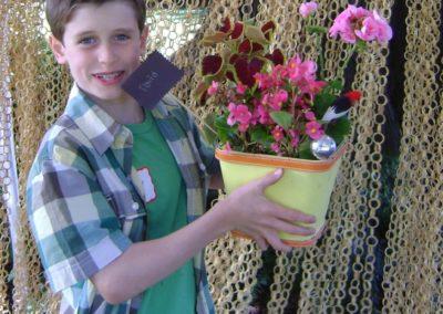 gardening-green-35