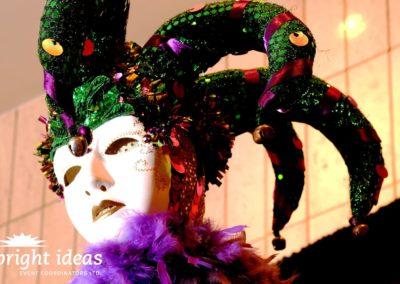 mardi-gras-madness-01