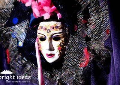 mardi-gras-madness-04