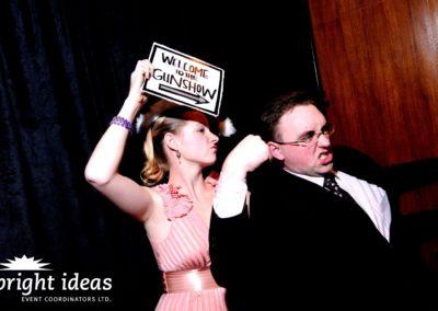 mardi-gras-madness-15