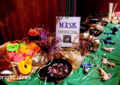mardi-gras-madness-16
