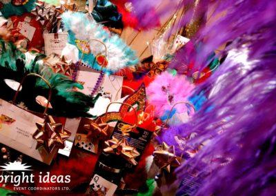 mardi-gras-madness-22