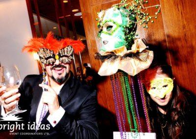 mardi-gras-madness-23