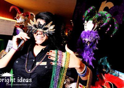 mardi-gras-madness-26