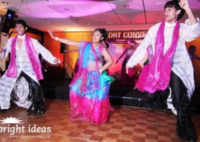 mumbai-delight-29