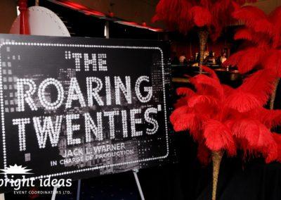 roaring-twenties-02