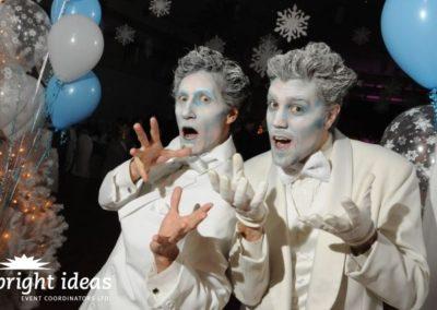 snowflake_soiree-13