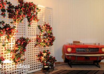 Christmas-Around-The-World-121