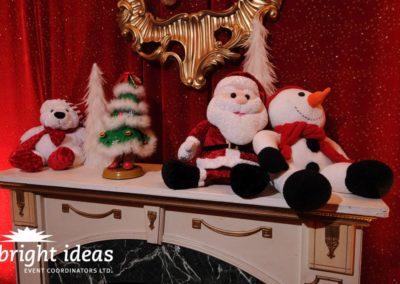 Christmas-Around-The-World-22