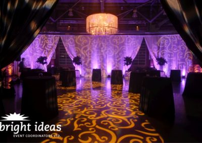 Bright-Ideas-Events-A-1920s-Soiree-000-11