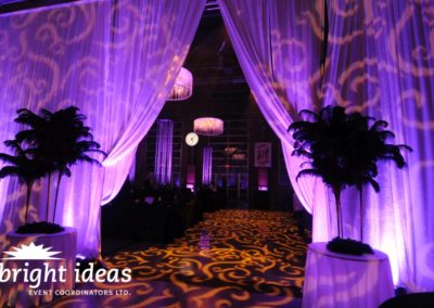 Bright-Ideas-Events-A-1920s-Soiree-000-111
