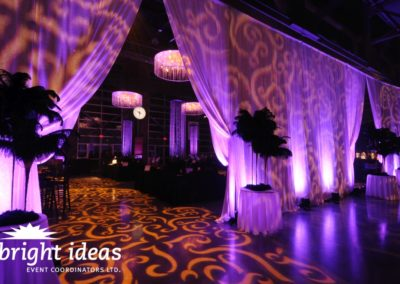 Bright-Ideas-Events-A-1920s-Soiree-000-13