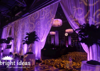 Bright-Ideas-Events-A-1920s-Soiree-000-19