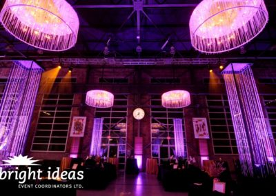Bright-Ideas-Events-A-1920s-Soiree-000-24