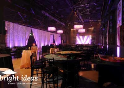 Bright-Ideas-Events-A-1920s-Soiree-000-25