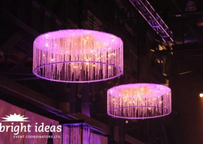 Bright-Ideas-Events-A-1920s-Soiree-000-26