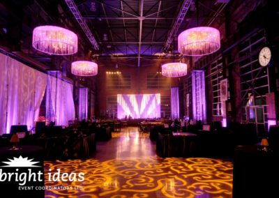Bright-Ideas-Events-A-1920s-Soiree-000-27