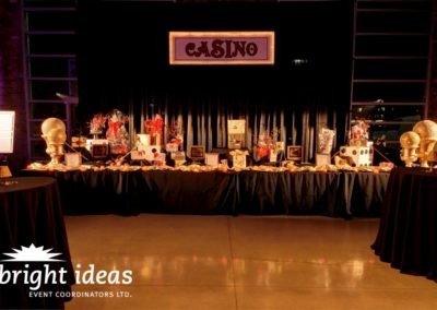 Bright-Ideas-Events-A-1920s-Soiree-000-28