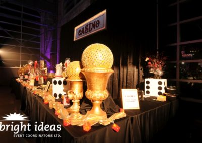Bright-Ideas-Events-A-1920s-Soiree-000-29