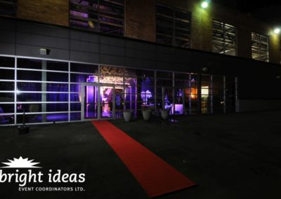 Bright-Ideas-Events-A-1920s-Soiree-000-3