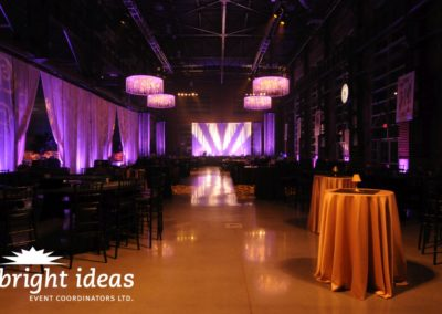 Bright-Ideas-Events-A-1920s-Soiree-000-31
