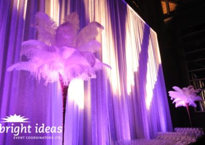 Bright-Ideas-Events-A-1920s-Soiree-000-33