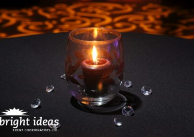 Bright-Ideas-Events-A-1920s-Soiree-000-39