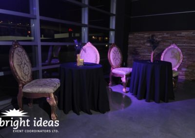Bright-Ideas-Events-A-1920s-Soiree-000-4