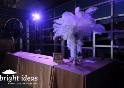 Bright-Ideas-Events-A-1920s-Soiree-000-6