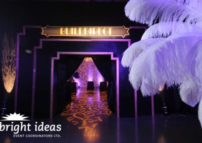 Bright-Ideas-Events-A-1920s-Soiree-000-7