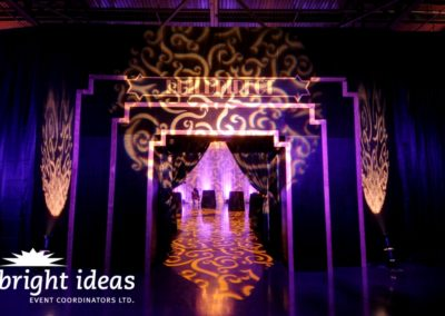 Bright-Ideas-Events-A-1920s-Soiree-000-8