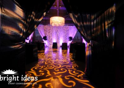 Bright-Ideas-Events-A-1920s-Soiree-000-9