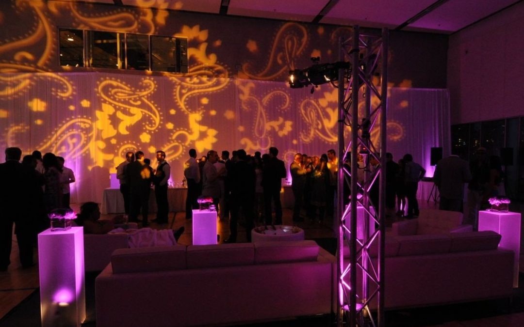 Bring Miami to Your Event!