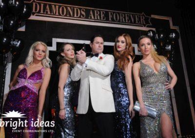 Diamonds-Are-Forever-Bright-Ideas-Events-01