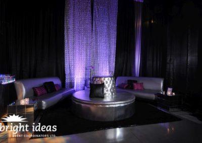 Diamonds-Are-Forever-Bright-Ideas-Events-014