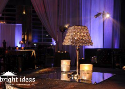 Diamonds-Are-Forever-Bright-Ideas-Events-015
