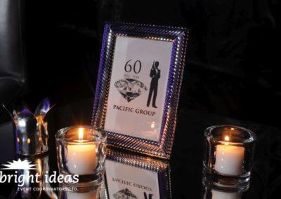 Diamonds-Are-Forever-Bright-Ideas-Events-016
