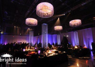 Diamonds-Are-Forever-Bright-Ideas-Events-017